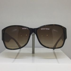 e2f2b87de5be ... get coach accessories coach allie s460 sunglasses frames f7583 c9b9e
